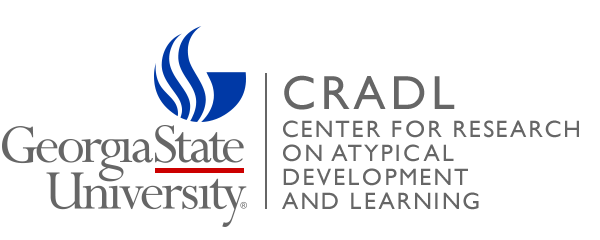The Center for Research on Atypical Development and Learning